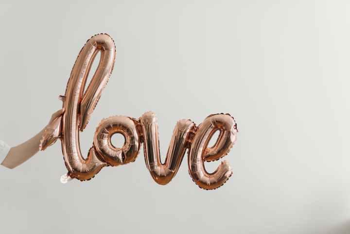 5 Last-Minute Valentine DateIdeas